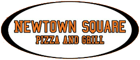 Newtown Square Pizza
